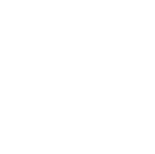 Over 50 Years Experience