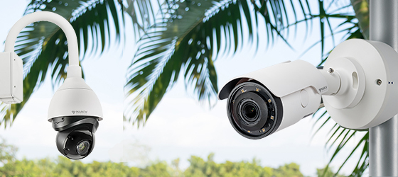 video surveillance systems and closed circuit tv